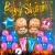 015M - Baby Shower Decoration Combo Kit - Set of 38