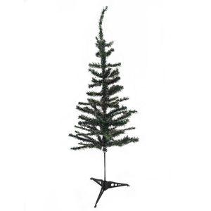 Artificial Christmas Pine Tree - 2 Feet
