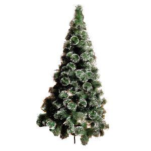 Christmas Tree Snow Pine - 6 FT