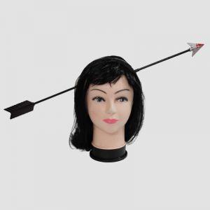 Arrow Halloween Headband