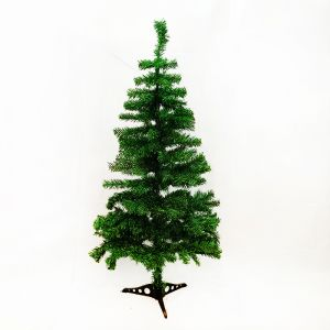 Artificial Christmas Tree - 4 Feet
