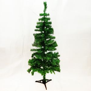 Artificial Christmas Tree - 5 Feet