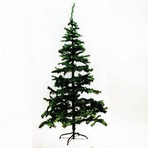 Artificial Christmas Tree - 6 Feet