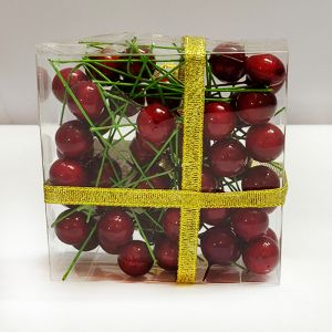 Cherry Decoration Ornaments