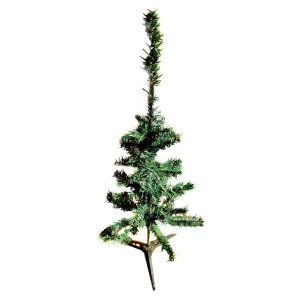 Artificial Christmas Regular Tree - 2 FT