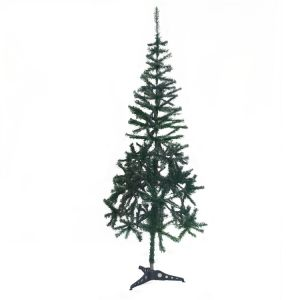 Artificial Christmas Regular Tree - 5 FT