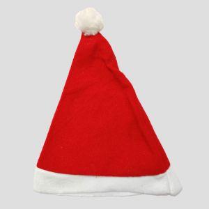 Christmas Santa Cap - Model 1002