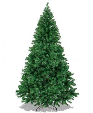 Christmas Tree 8 Feet
