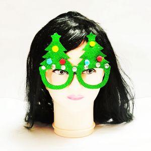 Christmas Tree Goggles