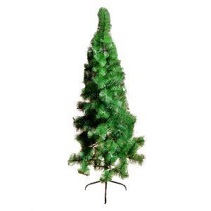 Christmas Tree Pine - 6 FT