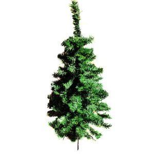 Christmas Tree Taiwan Dense Tree - 3 FT