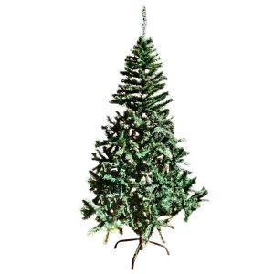Christmas Tree Taiwan Dense Tree - 5 FT