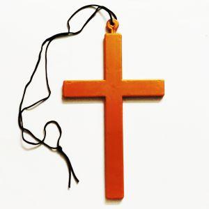 Cross Large