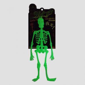 Glow in the Dark Skeleton - 1FT