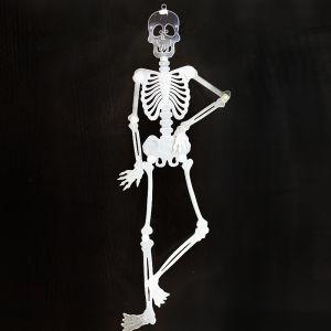 Glow in the Dark Skeleleton Body - 3 FT