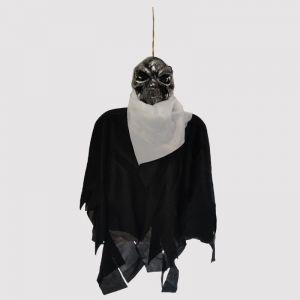 Ghost Hanging - Halloween Decoration