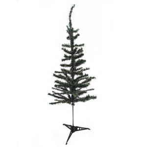 Artificial Christmas Snow Tree