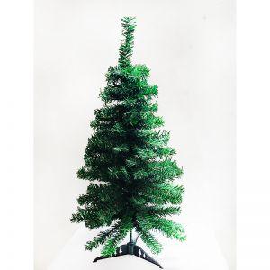 Artificial Christmas Tree - 3 Feet
