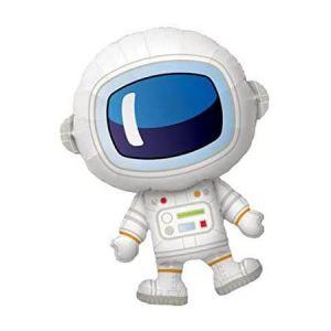 Astronaut Foil Balloon