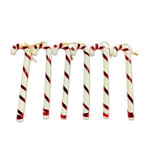 Candy Stick Big - Christmas Tree Decoration Ornaments