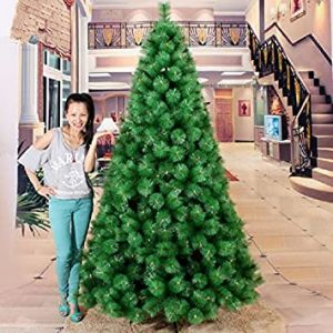 Xmas Tree 12 Feet