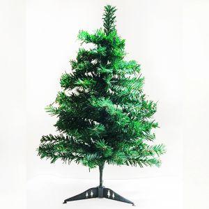 Artificial Christmas Tree - 2 Feet