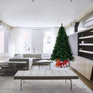 Artificial Christmas Dense Tree Premium Quality - 10 FT
