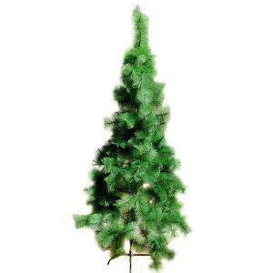 Christmas Tree Pine - 5 FT