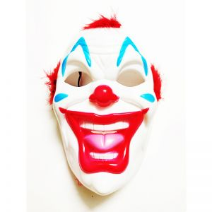 Laughing Joker Mask