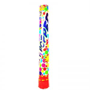 Party Popper - Confetti - 40cms