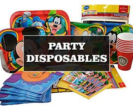 party_disposables_category