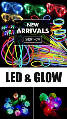 new_arrivals_led_glow_banner