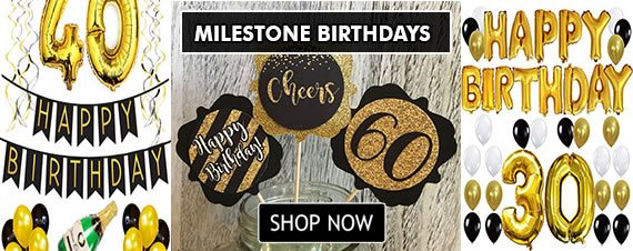 milestone_birthday_shop_now_banner