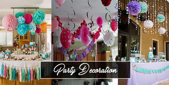 party_decorations_banner