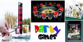 party_games