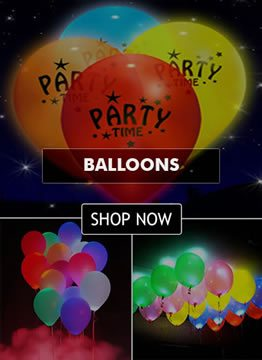 balloons_category