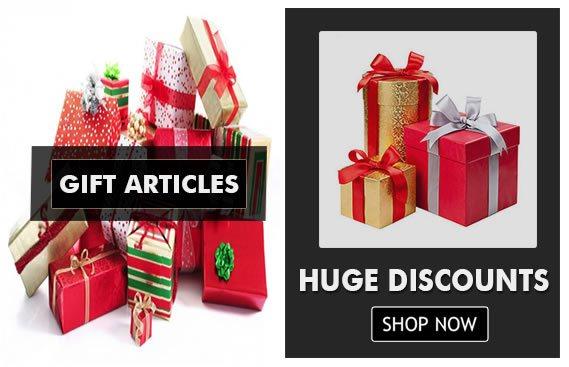 gift_articles_huge_discount_banner