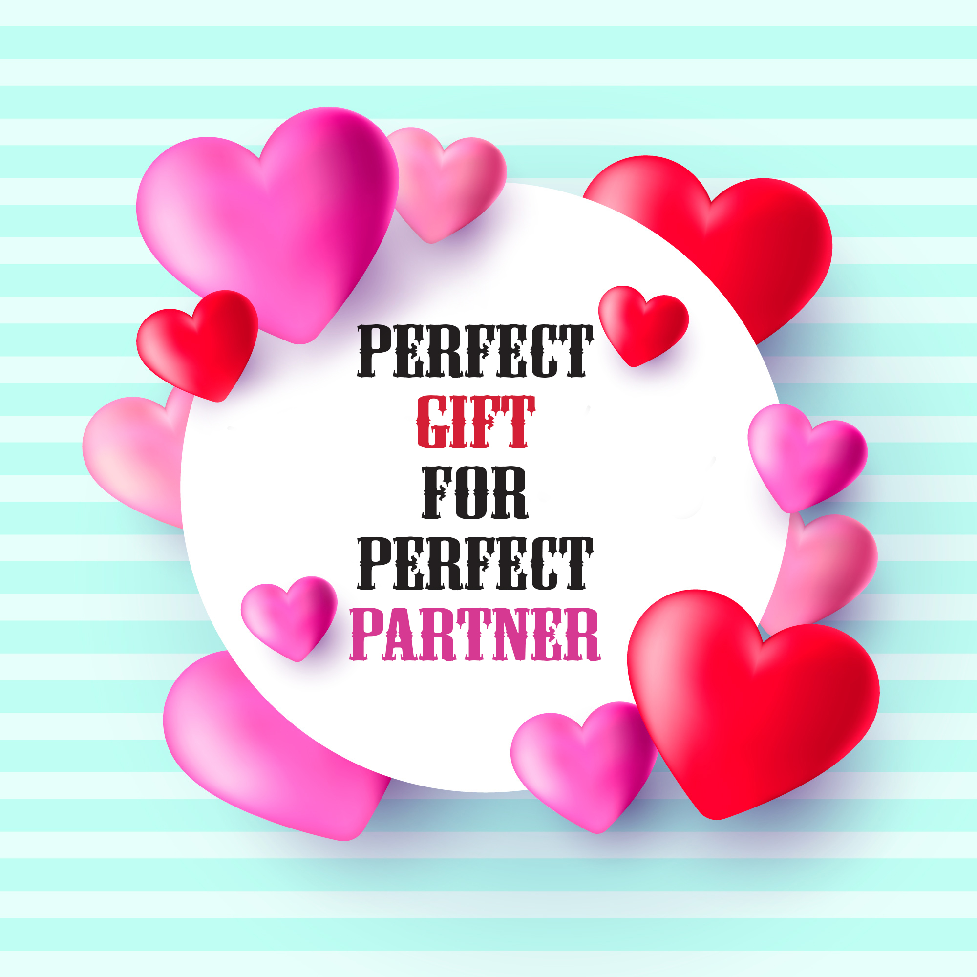 Perfect Outdoor Gifts For Perfect Partner